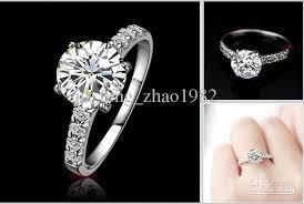 wedding rings at american swiss 2017 2012 bridal wedding rings white gold swiss diamond rings ms