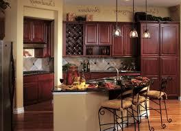 Kitchen Ideas With Dark Cabinets Kitchen Floors With Dark Cabinets White Tile Pattern Ceramic