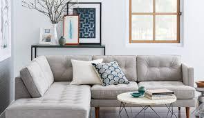Gray Couch Decorating Ideas by Sofa Grey Sofa Living Room Ideas Hypnotizing U201a Refreshing Grey