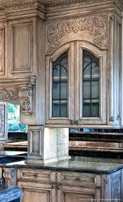 Mediterranean Kitchen Cabinets - best 25 mediterranean style kitchen cabinets ideas on pinterest