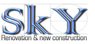 Sky Kitchen Cabinets Kitchen Cabinets Kitchen Cabinet Installation Los Angeles Sky
