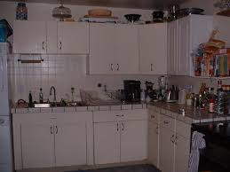 youngstown kitchen cabinets by mullins renew youngstown cabinets by mullins 1954 forum bob vila kitchen