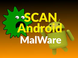 android malware scanner how to remove android malware kfire tv news