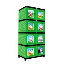 Lemari Plastik Kediri jual lemari plastik cabinet terbaru harga murah blibli