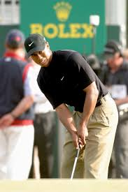 tiger woods thanksgiving 2009 tiger woods into the future u2013 roanoke lifestyle magazine