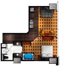 Mgm Grand Floor Plan Las Vegas Elara Las Vegas Floor Plans U2013 Meze Blog