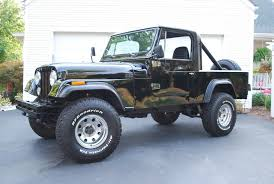 jeep scrambler for sale site dedicated to the long wheelbase jeep scrambler cj 8 produced