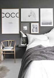 The  Best Bedroom Interior Design Ideas On Pinterest Master - Home bedroom interior design
