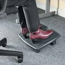 Foot Hammock For Desk by 100 Foot Hammock For Desk Dagotto Footrest Ikea