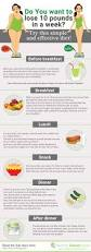 best 25 healthy food to lose weight ideas on pinterest healthy