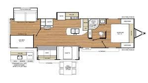 Thor Rv Floor Plans Bunk Beds Class A Rv Floor Plans Thor 31e Bunkhouse Holiday