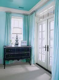 Green Walls What Color Curtains Curtains Mint Colored Curtains Ideas For Mint Green Room Windows