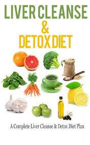 cheap food liver detox find food liver detox deals on line at