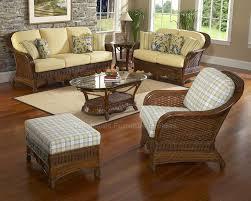 Moroccan Living Room Furniture Set Carameloffers - Moroccan living room set
