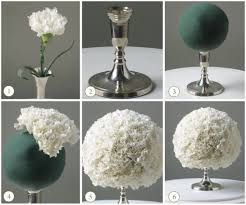 diy centerpieces for 50th wedding anniversary 99 wedding ideas