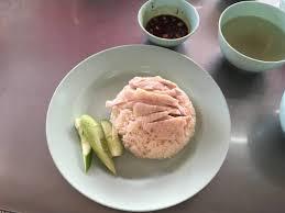 salp黎re en cuisine 3間曼谷必食餐廳 行過錯過一定會後悔