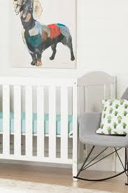 sealy baby posturepedic crown jewel crib mattress how to clean crib mattresses overstock com