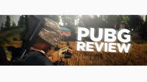 pubg review player unknown s battlegrounds review pubg review youtube