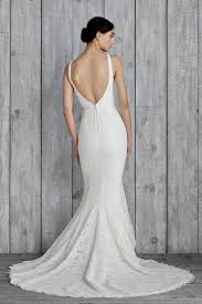 miller bridal 22 best bridal gowns miller images on