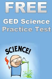 20 best ged images on pinterest prepping test prep and high schools