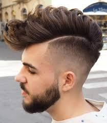 most popular boys hairstyle 100 best hairstyles for men and boys the ultimate guide 2018