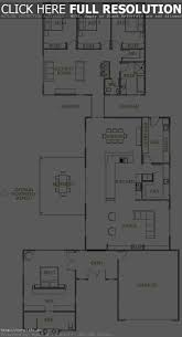 Eco Home Plans Zeroenergy Design Green Home Plans Moder Luxihome