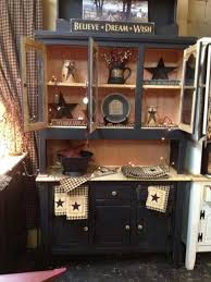 sideboards astounding bar hutch for sale oustanding bar hutch
