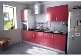 am agement cuisine petit espace cuisine pour studio cuisine pour studio