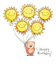 kid cards for kid cards cardfool free postage included