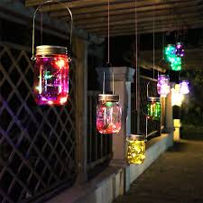 Patio Hanging Lights by Compare Prices On Patio Glass Online Shopping Buy Low Price Patio