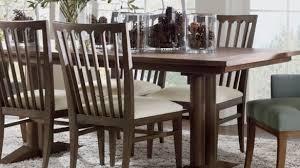 ethan allen dining room sets design ideas ethan allen dining room set 11 585x329 jpg