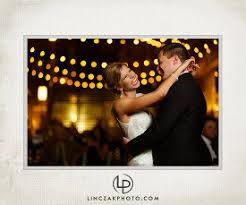 cleveland photographers cleveland wedding photographer linczak photography