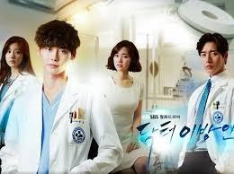 film drama korea yang bikin sedih drama korea paling sedih 2014 kumpulan film korea romantis