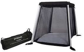 best baby travel beds u0026 sleeping solutions travels with baby