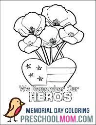 printable veterans day cards veterans day coloring pages printable free printable veterans day
