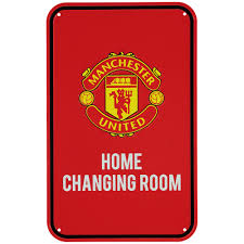 Manchester United Double Duvet Cover Manchester United Rug Roselawnlutheran