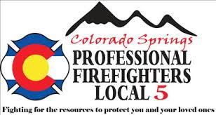 Seeking Csfd International Association Of Firefighters
