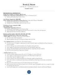 Sample Resume For Kitchen Helper by Download Mover Resume Haadyaooverbayresort Com