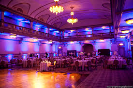 Cheap Wedding Venues In Richmond Va The Virginia Ballroom Here At The John Marshall Ballrooms In