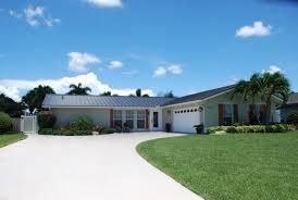 11743 birch st palm beach gardens fl 33410 mls rx 10350144