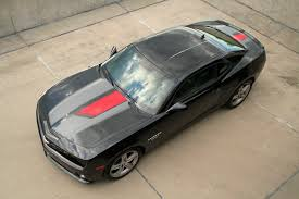 2012 camaro 45th anniversary edition for sale my home page