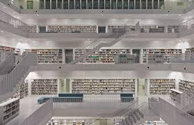 stuttgart city library stephan russenschuck photographynikon d800e archives stephan