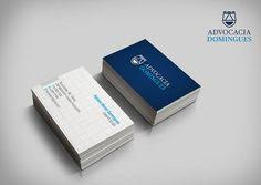 Lawyer Business Card Design 40 Awesome Lawyer Business Card For Your Inspiration Smashfreakz