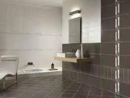 Brown Tile Backsplash by Glass Tile Backsplash Amiko A3 Home Solutions 11 Oct 17 14 16 58