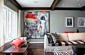 home design rules 6 design rules to break according to top designers design