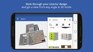 google ikea ikea bedroom planner best home design ideas stylesyllabus us