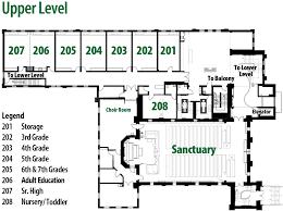 28 sanctuary floor plans church sanctuary floor plans sanctuary floor plans church sanctuary floor plans related keywords