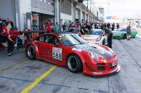 porsche gt3 cup porsche 997 gt3 cup archives pabst photo com