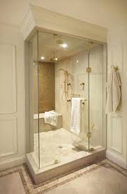 traditional master bathroom ideas caruba info