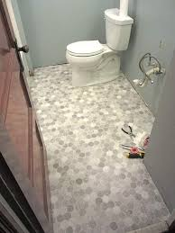 vinyl flooring bathroom ideas fresh easy install bathroom flooring in impressive b 11790